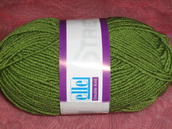 elle-stretch-col-061-green