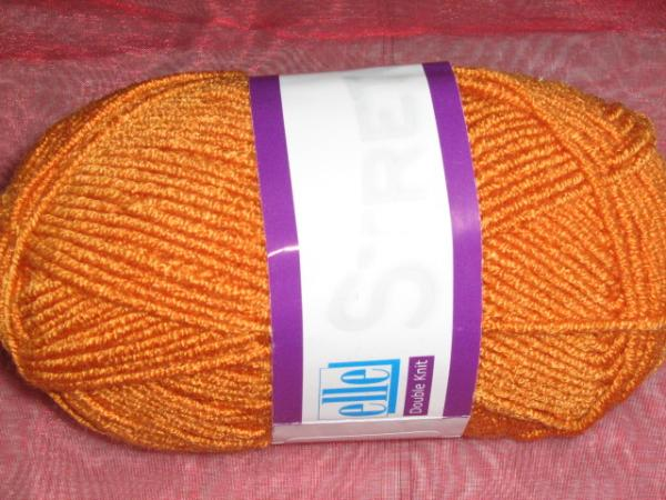 elle-stretch-col-098-pumpkin