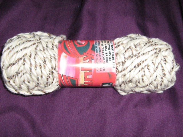 funky-chunky-100g-skein-with-lurex-and-cotton-thread