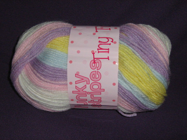 funky-stripes-tiny-tots-100g