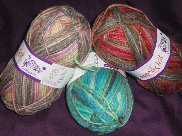 elle-family-knit-dk-multi-colour-50g
