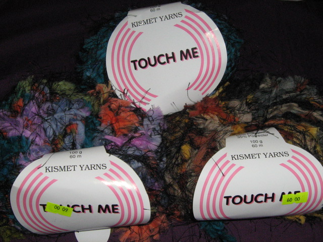 touch-me-100g