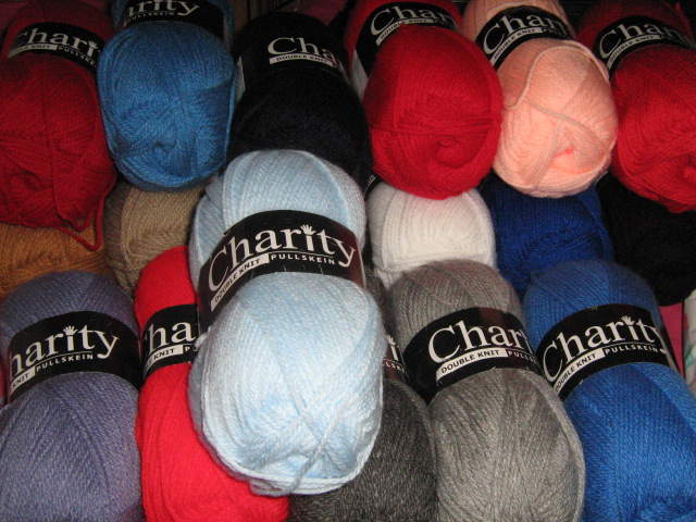 charity-double-knit-100g