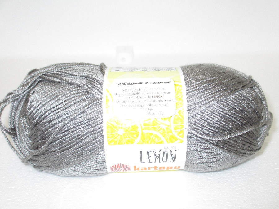 lemon-col-k1001