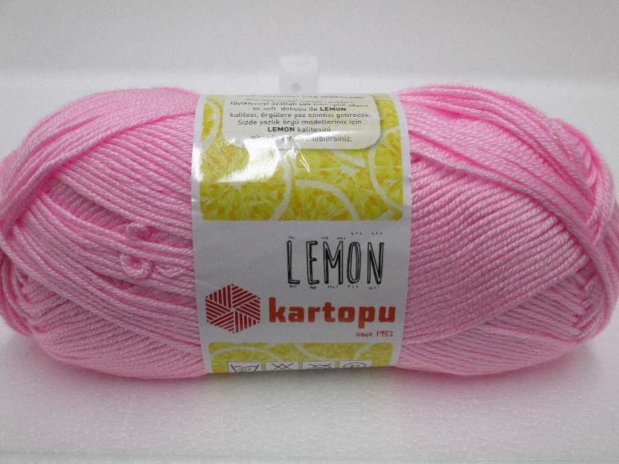 lemon-col-k782
