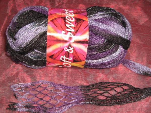 new!!!-fishnet-with-lurex-100g-col-15