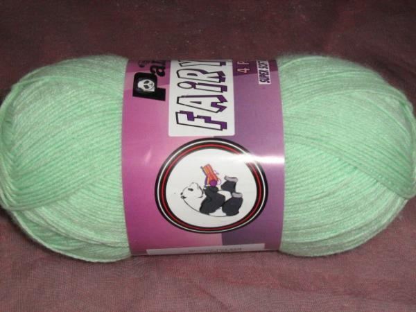 panda-fairy-time-4-ply-col-mint