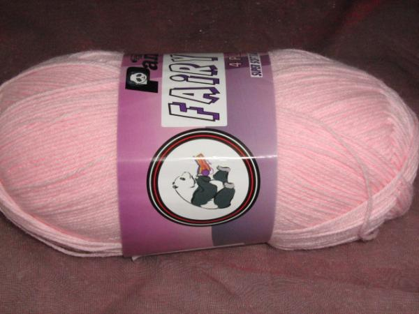 panda-fairy-time-4-ply-col-pink