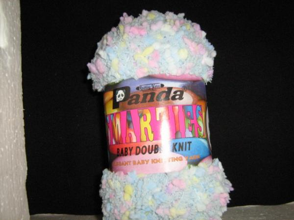 panda-smarties-col-powder-blue