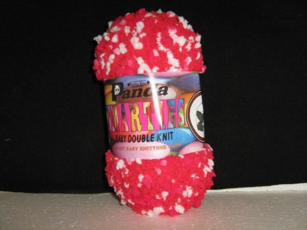 panda-smarties-col-red-with-white