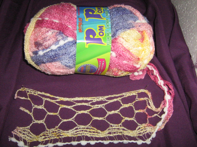 extra-wide-fishnet-with-pom-poms-100g-col-candy-floss