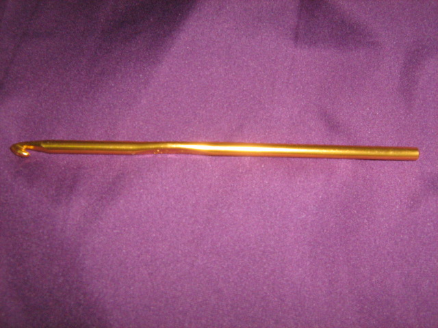 5mm-steel-crochet-hook