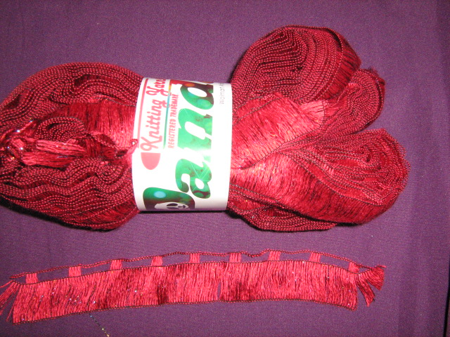 tango-100g-col-red-04