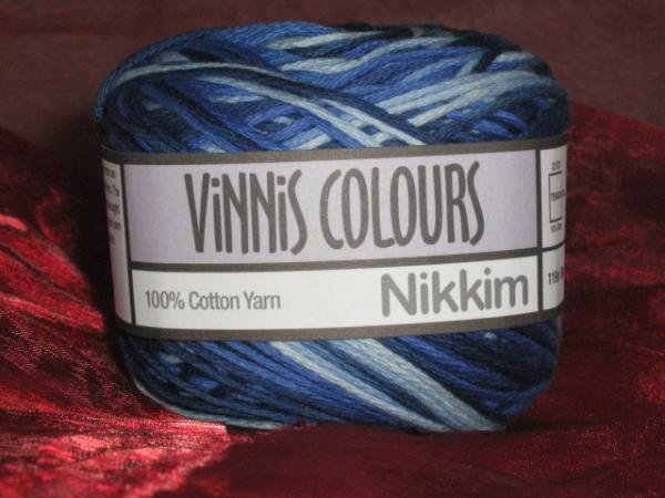 vinnis-colours-nikkim-col-16-blues-mix
