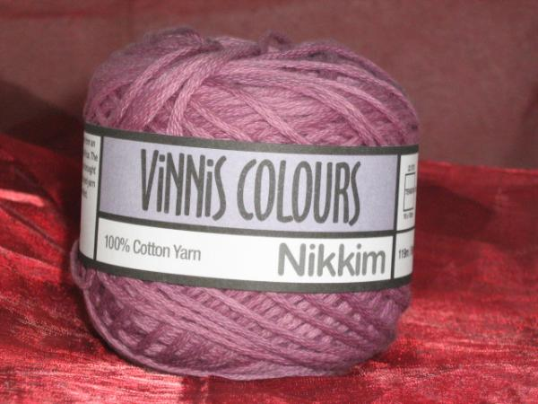 vinnis-colours-nikkim-col-583-plum-